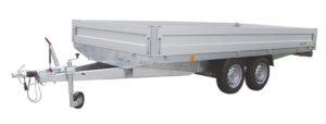 kontejnerova-doprava-mitophb-12