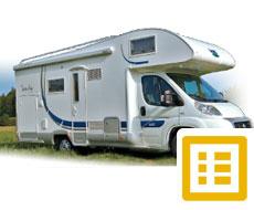 cenik-karavany-a-obytne-vozy