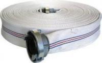 Fotografie 1. Elektrické kalové čerpadlo GRINDEX SOLO