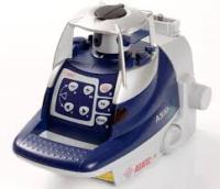 Fotografie 1. Rotační laser GAT220HV