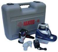 Fotografie 2. Rotační laser GAT220HV