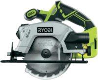 Fotografie 1. Okružní pila RYOBI EWS 1366