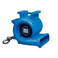 Fotografie 1. Ventilátor powermax CD-5000