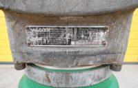 Fotografie 5. Vibrační pěch Wacker Neuson BS60-2i – bazar