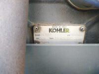 Fotografie 6. Vibrační ježkový válec kloubový Wacker RT82-SC2 – 1470 kg