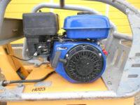 Fotografie 3. Vibrační deska reverzní NTC VDR26 – 160 kg