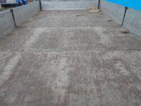 Fotografie 5. Nákladní přívěs valníkový Paragan 3 500 kg